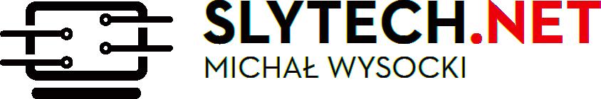 Slytech.net